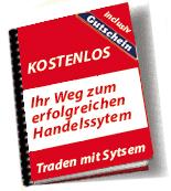 Ebook - Traden mit System - kostenlos