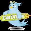 Traden mit Twitter